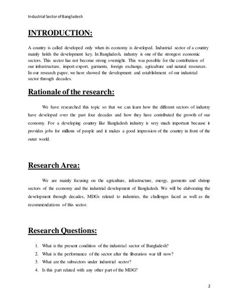 Agriculture Related Essay Topics by Agricultural Economics Research Paper Topics
