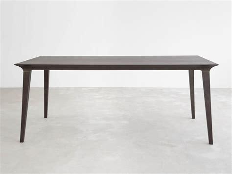 stühle modernes design jako o k 252 che holz