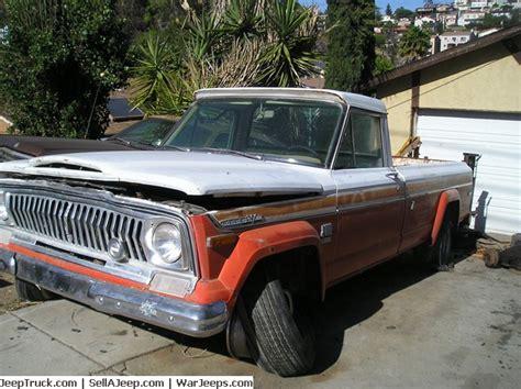 jeep j4000 for sale jeep 011 tz2u1b