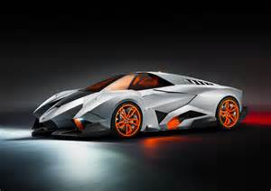lamborghini egoista reviews specs prices top speed