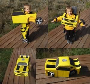 transforming halloween costume bumblebee transformer costumes costume pop costume pop