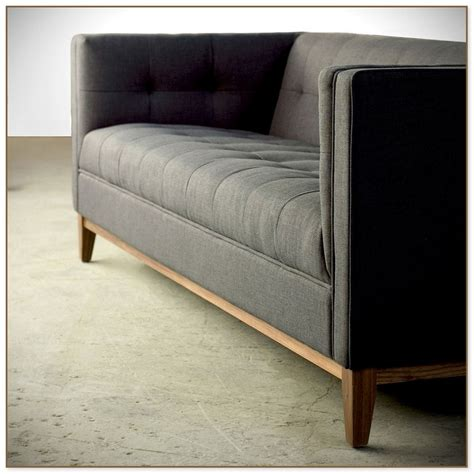 Gus Modern Atwood Sofa Gus Modern Atwood Sofa 556 Best Gus Modern Social Media Images On Pinterest Thesofa