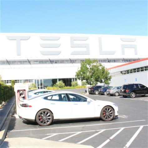 Tesla Address Tesla Motors Headquarters Address Tesla Image