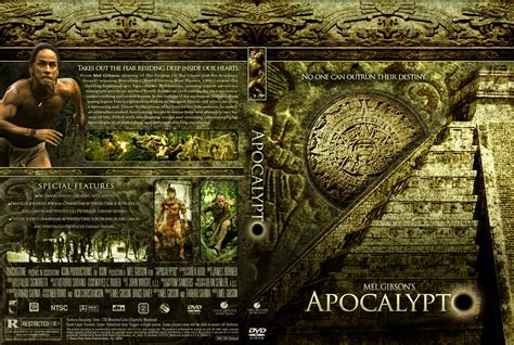 pictures photos from apocalypto 2006 imdb pictures photos from apocalypto 2006 imdb