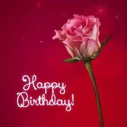 827 best happy birthday images on pinterest birthday