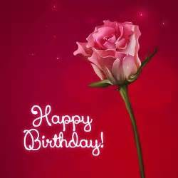 136 best images about happy birthday on pinterest