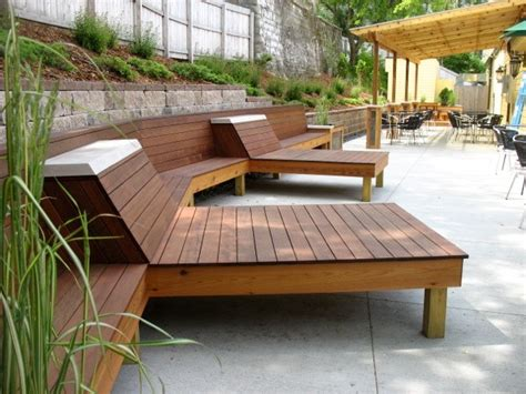 garden patio furniture patio furniture contemporary patio furniture and