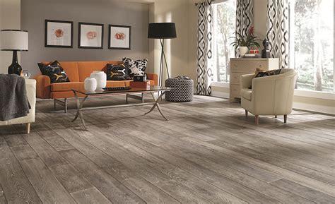 Hardwood Flooring Trends   2016 09 09   Floor Trends Magazine