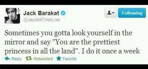 Jack Barakat Quote Don T Get Stressed Over The Little - jack barakat quotes www pixshark com images galleries