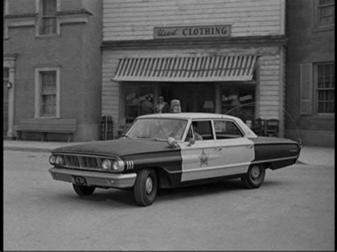 andy griffith car squad car from the andy griffith show cars stuff