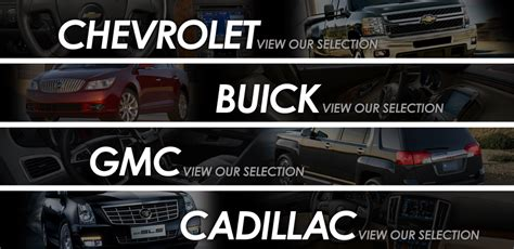 dralle chevrolet watseka dralle chevrolet buick gmc cadillac automotive repair