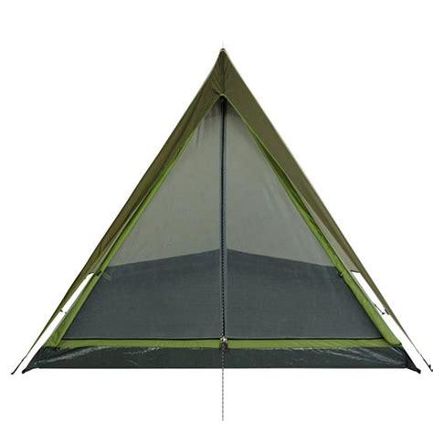 tenda canadese tenda canadese da trekking