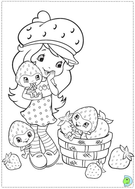 disney coloring pages the doll palace sara coloring pages disney coloring pages doll palace