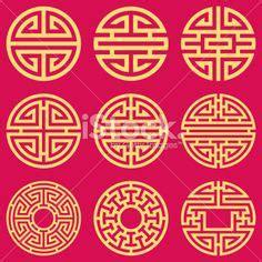 oriental pattern ai chinese screen pattern google search project 1414