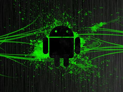 wallpapers de android en hd wallpapers hd para android fondos de pantalla