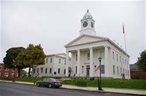 Lafayette County Court Records Lafayette County Missouri Genealogy Courthouse Clerks Register Of Deeds Probate