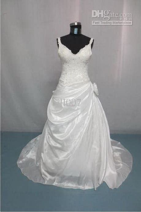 Clearance Wedding Dresses clearence wedding dresses