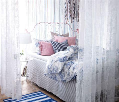 land schlafzimmer designs ikea 214 sterreich inspiration schlafzimmer leirvik