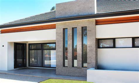 eco homes designs perth house design plans
