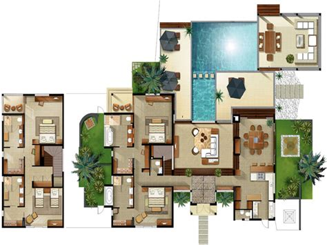 disney beach club floor plan disney beach club villas floor plan resort villa floor
