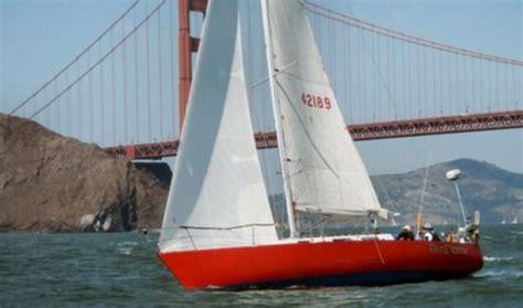 j boats inc charter j boats inc j 35 cu in emeryville click boat