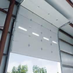 Overhead Garage Door Atlanta Commercial Overhead Doors And Openers Roll Up Sectional Aluminum Glass Swing Folding