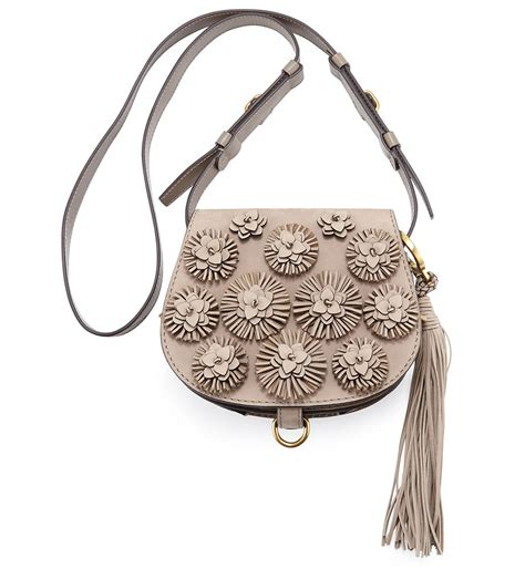 Purse Deal Saddle Bags by Obsession Burch S Embellished Saddle Bags