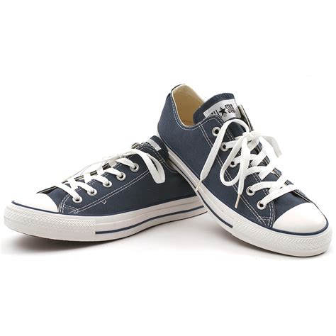 Converse All Low converse all low firenzetica it