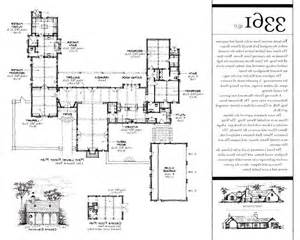 jack arnold floor plans jack arnold house plans photos