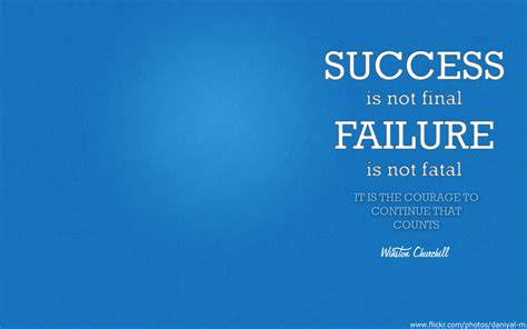 Motivational Quotes Wallpaper. QuotesGram