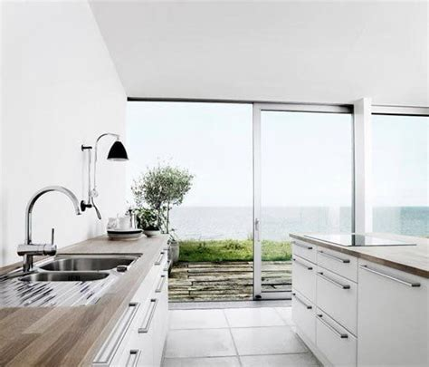 danish kitchen design 17 best ideas about danish kitchen on pinterest kitchen