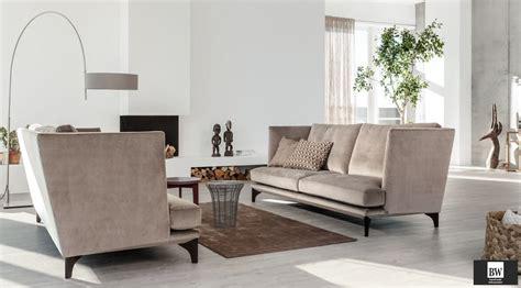 exclusieve meubels rotterdam meubelzaken zuid holland bergers interieurs bergers