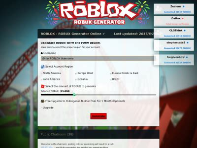 Roblox Mba Free Robux by Roblox Mba Site Ranking History