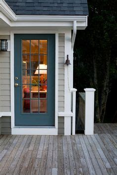 exterior back doors for home 1000 ideas about back doors on retractable