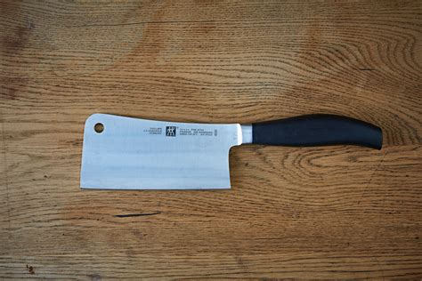 kitchen knives guide the ultimate kitchen knife guide part one oliver