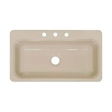 mobile home sinks 33x19 the s catalog of ideas