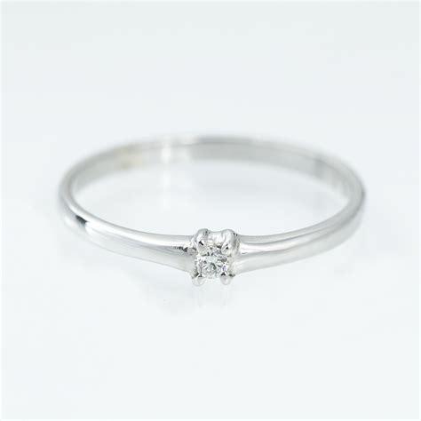 Diamant Verlobungsring by Klenota Diamant Verlobungsring Verlobungsringe Mit Diamant