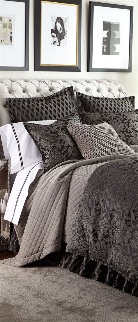 most expensive comforter best 25 luxury bedding ideas on pinterest luxury bed