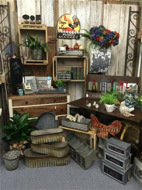home design store waco tx craft gallery home decor and gift store waco all you