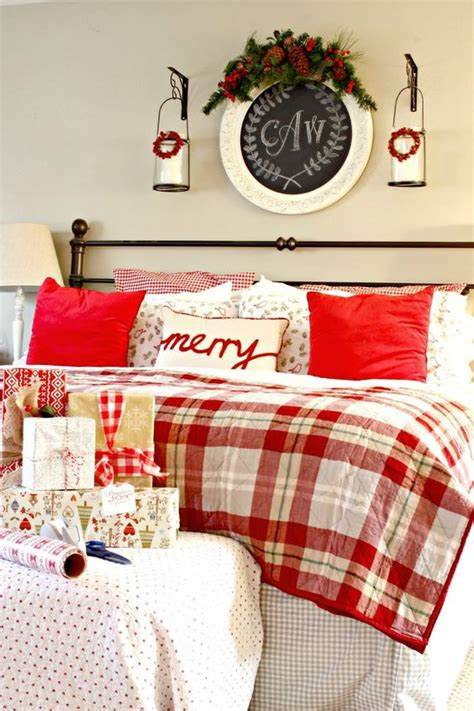 christmas bedding target monogram above bed target and christmas decor on pinterest