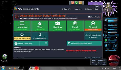 download full version of antivirus for pc download antivirus avg 2013 full version keygen gratis