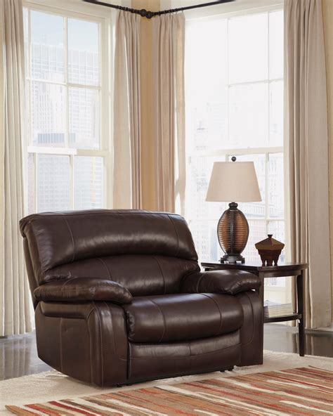 Zero Wall Recliner Damacio Brown Zero Wall Power Wide Recliner From U9820082 Coleman Furniture