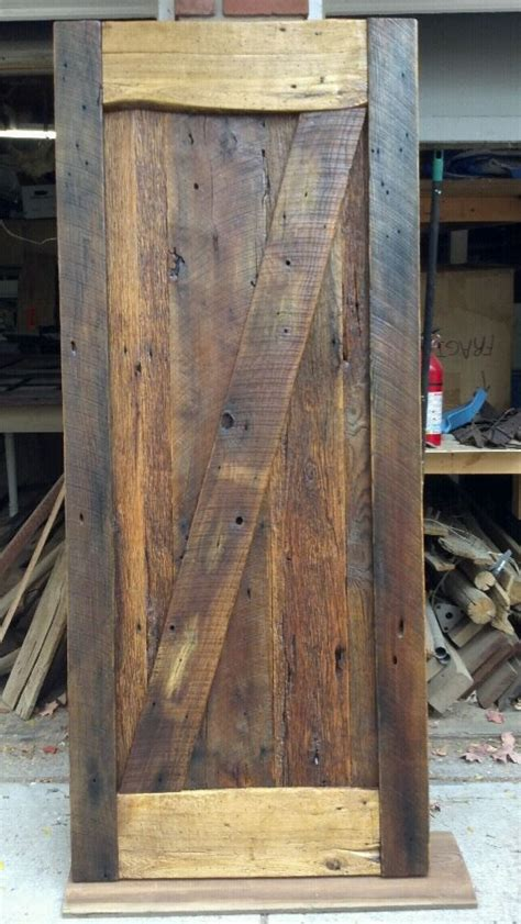 Barn Door Track And Rollers 108 Best Images About Barn Wood Doors On Antique Barn Door Rollers And Track On