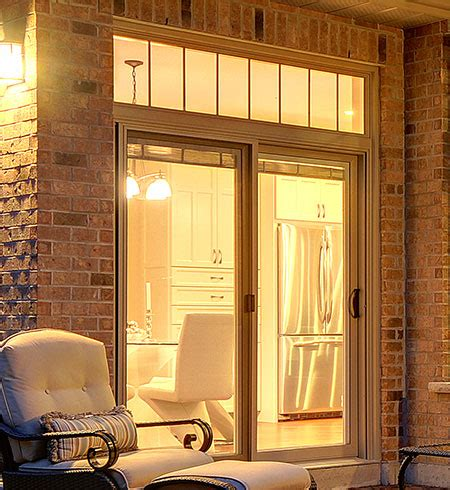 patio doors toronto considering new patio doors for your toronto home we can