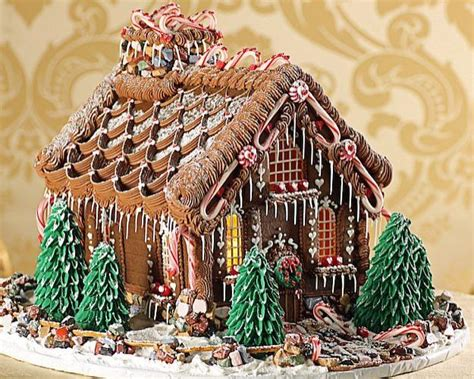 gingerbread house ideas charmingly cute gingerbread house ideas homesteading