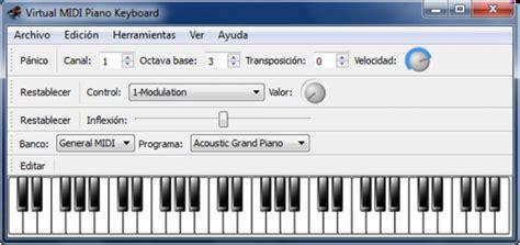 aprende a tocar piano con piano profesor descargar aprende a tocar el piano con el pc y tu m 243 vil