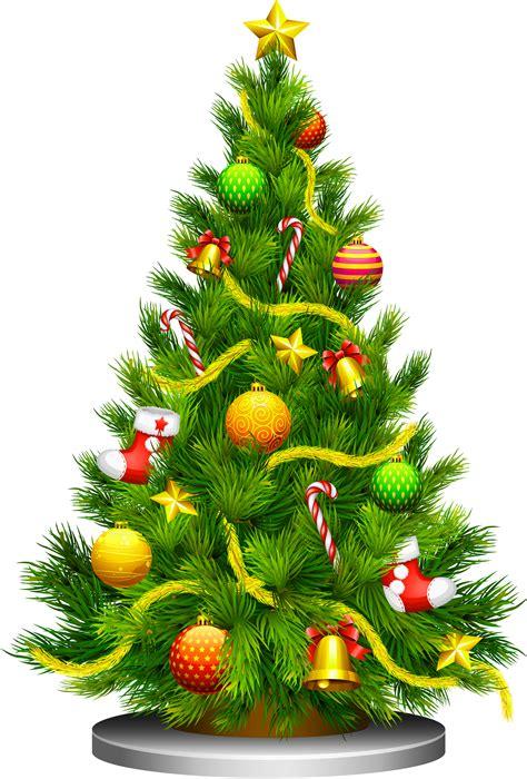 christmas tree pics    clip art  clip art  clipart library