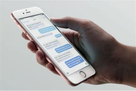mobile sms tracker sms tracker free mobile appmia