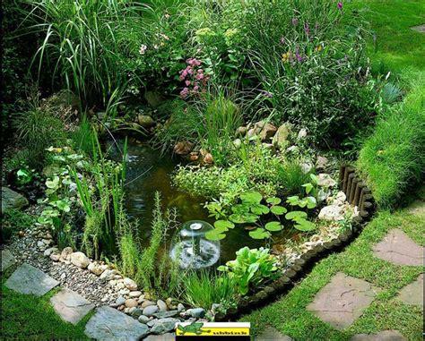 Merveilleux Petit Bassin Pour Jardin #3: c752a634c0415578a26b9bf4839375d9.jpg