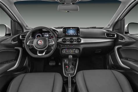 Fiat Quality L 225 Fora O Que Os Gringos Acharam Do Nosso Fiat Argo